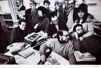 it-staff-19660005