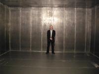 beuys-lead-room-nov-2010