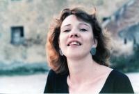 1986  - Tuscany summer