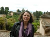 2010 - March 16. Granada, Spain
