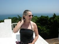 2011 - June 24. Tangier