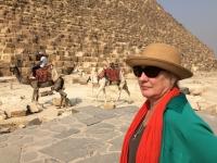 2016 - Nov. Giza