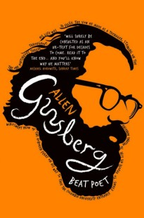Ginsberg: A Biography