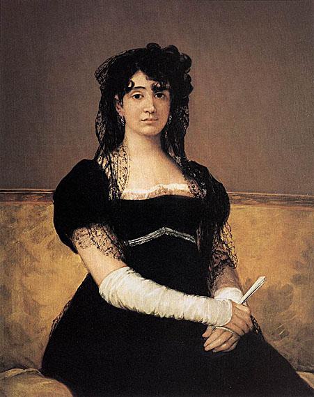 Portrait_of_Antonia_Zarate_ca_1805